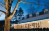 Bedford NY Homes, Bedford, Bedford NY, Bedford NY Real Estate, Bedford Real Estate