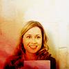 Liz: Office: Pam :D