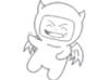 astro_angel