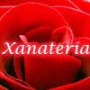 rosename