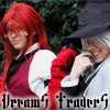 DreamS TraderS Cosplay
