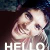 merlin ~ hello