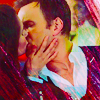 entaiaime: Community J&A Kiss