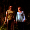 chug-a-lug, donna: tv: lost: left behind
