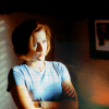 fickery: Scully is skeptical