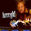 Firefly - Wash Arrgh!