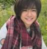 yuuri_diane: Chii ^__^