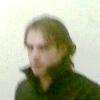 cardinall userpic
