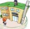 Sugary_nitemare: Rukia