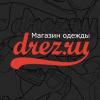 drezru userpic