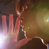 xxasukixx: shota hand