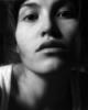 pva_glue