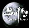gillo: Buffy logo