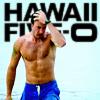 H50 Steve bathing suit