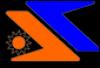ульяновскэнерго, логотип, энергетика, электричество