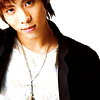 Narunii: Ueda Hates You :)