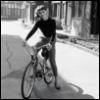 la_bicycletta userpic