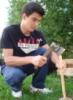 dchimitov userpic