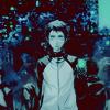 Miles Cain: Mikado legion