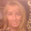emilia userpic
