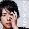 Momo: kazunari
