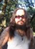 bigbob1079 userpic