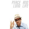 TeeJay: wc peace long life