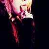 Ruki →lick