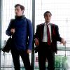 azicrow: Blaine Kurt Fence