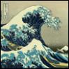 beneath_waves userpic