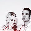 Actors: Mark Salling/Dianna Agron: <3