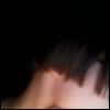 gordon_cat userpic
