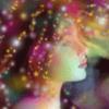 ifenics userpic