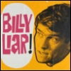 the night is dark and full of turnips: billy liar