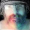 tikitoon userpic