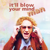 "הייד ""it'll blow your mind man"""