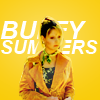 Tiptoe39: buffy