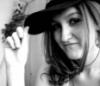 marytol userpic