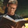 SG1 - Daniel Reading