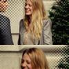 mukuotukas: Serena smiling
