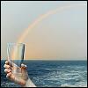 Mood - Catch the Rainbow