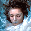 Twin Peaks - Wrapped In Plastic