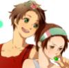 riiomi_chan userpic