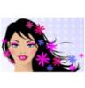 brunetka userpic