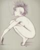 fanya_boundless userpic