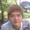 lancyhsia userpic