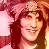 smilewine userpic