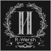 r_wersh