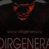 dirgenera userpic