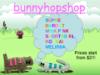 bunnyhopshop userpic